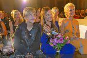 Lading Ladies Award - Palais Liechtenstein - Di 04.09.2012 - 43
