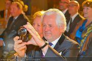 Lading Ladies Award - Palais Liechtenstein - Di 04.09.2012 - 47