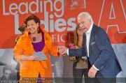 Lading Ladies Award - Palais Liechtenstein - Di 04.09.2012 - 48