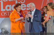 Lading Ladies Award - Palais Liechtenstein - Di 04.09.2012 - 49