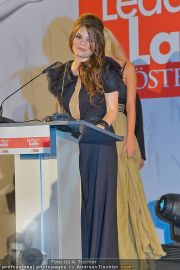 Lading Ladies Award - Palais Liechtenstein - Di 04.09.2012 - 52