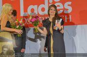 Lading Ladies Award - Palais Liechtenstein - Di 04.09.2012 - 53