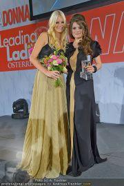 Lading Ladies Award - Palais Liechtenstein - Di 04.09.2012 - 54
