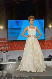 Lading Ladies Award - Palais Liechtenstein - Di 04.09.2012 - 56
