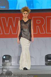 Lading Ladies Award - Palais Liechtenstein - Di 04.09.2012 - 65