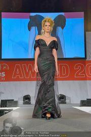 Lading Ladies Award - Palais Liechtenstein - Di 04.09.2012 - 68