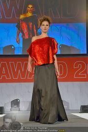 Lading Ladies Award - Palais Liechtenstein - Di 04.09.2012 - 69