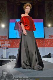 Lading Ladies Award - Palais Liechtenstein - Di 04.09.2012 - 70
