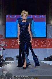 Lading Ladies Award - Palais Liechtenstein - Di 04.09.2012 - 71