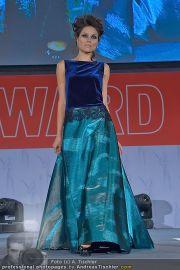 Lading Ladies Award - Palais Liechtenstein - Di 04.09.2012 - 72