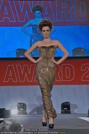 Lading Ladies Award - Palais Liechtenstein - Di 04.09.2012 - 73