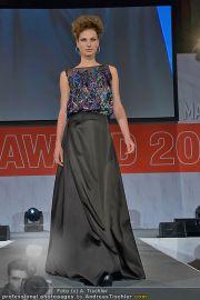 Lading Ladies Award - Palais Liechtenstein - Di 04.09.2012 - 78