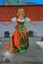Lading Ladies Award - Palais Liechtenstein - Di 04.09.2012 - 83