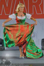 Lading Ladies Award - Palais Liechtenstein - Di 04.09.2012 - 86