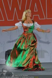 Lading Ladies Award - Palais Liechtenstein - Di 04.09.2012 - 87