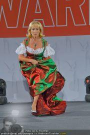 Lading Ladies Award - Palais Liechtenstein - Di 04.09.2012 - 88
