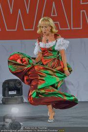 Lading Ladies Award - Palais Liechtenstein - Di 04.09.2012 - 89