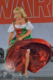 Lading Ladies Award - Palais Liechtenstein - Di 04.09.2012 - 90