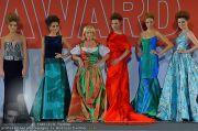 Lading Ladies Award - Palais Liechtenstein - Di 04.09.2012 - 91
