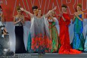 Lading Ladies Award - Palais Liechtenstein - Di 04.09.2012 - 92