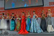 Lading Ladies Award - Palais Liechtenstein - Di 04.09.2012 - 94