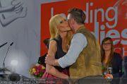 Lading Ladies Award - Palais Liechtenstein - Di 04.09.2012 - 96
