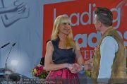 Lading Ladies Award - Palais Liechtenstein - Di 04.09.2012 - 97