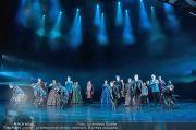 Elisabeth Premiere - Raimund Theater - Mi 05.09.2012 - 19