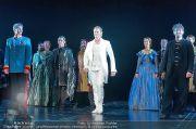 Elisabeth Premiere - Raimund Theater - Mi 05.09.2012 - 20