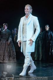 Elisabeth Premiere - Raimund Theater - Mi 05.09.2012 - 21