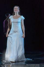 Elisabeth Premiere - Raimund Theater - Mi 05.09.2012 - 24