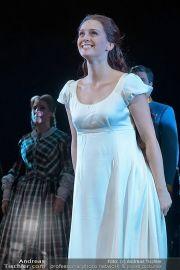 Elisabeth Premiere - Raimund Theater - Mi 05.09.2012 - 25