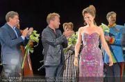 Elisabeth Premiere - Raimund Theater - Mi 05.09.2012 - 27