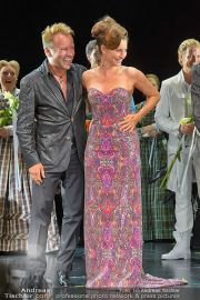 Elisabeth Premiere - Raimund Theater - Mi 05.09.2012 - 28