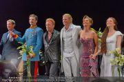 Elisabeth Premiere - Raimund Theater - Mi 05.09.2012 - 30