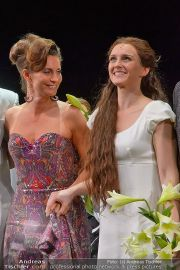 Elisabeth Premiere - Raimund Theater - Mi 05.09.2012 - 31