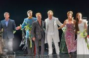Elisabeth Premiere - Raimund Theater - Mi 05.09.2012 - 32