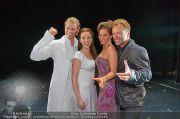 Elisabeth Premiere - Raimund Theater - Mi 05.09.2012 - 38