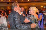Elisabeth Premiere - Raimund Theater - Mi 05.09.2012 - 51