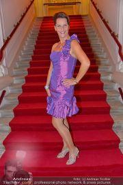 Elisabeth Premiere - Raimund Theater - Mi 05.09.2012 - 60