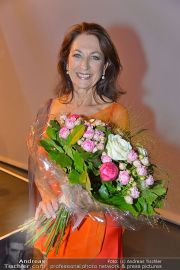 Elisabeth Premiere - Raimund Theater - Mi 05.09.2012 - 75