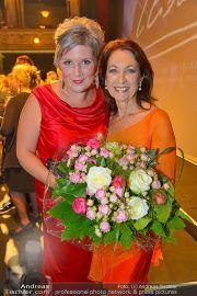 Elisabeth Premiere - Raimund Theater - Mi 05.09.2012 - 76