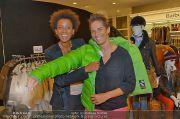 Roadshow - Peek & Cloppenburg - Do 06.09.2012 - 142