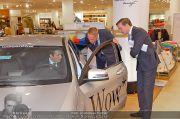 Roadshow - Peek & Cloppenburg - Do 06.09.2012 - 34