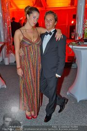 Ball d´Or - Belvedere - Sa 08.09.2012 - 40