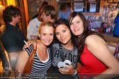 RFK Stadlrock - Rettenegg - Sa 08.09.2012 - 2