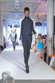 Jones Fashionshow - MGC Messe - Mo 10.09.2012 - 11