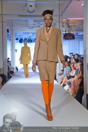 Jones Fashionshow - MGC Messe - Mo 10.09.2012 - 22