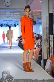 Jones Fashionshow - MGC Messe - Mo 10.09.2012 - 24