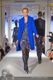 Jones Fashionshow - MGC Messe - Mo 10.09.2012 - 26